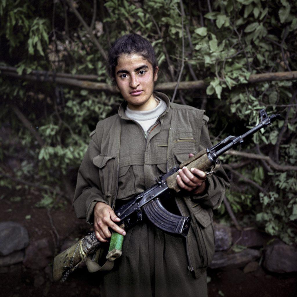 PKK-10